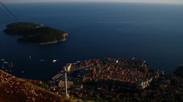 Croatia fb - 039