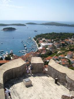 Croatia fb - 105