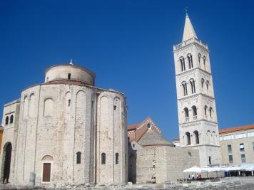 Croatia fb - 217