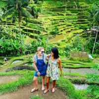 Beautiful Bali: A 10 Day Highlights Adventure